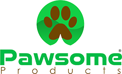 Pawsome Products